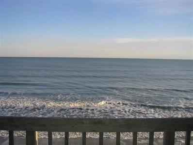 2182 New River Inlet Road UNIT 275, North Topsail Beach, NC 28460 - MLS#: 100139568
