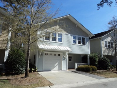 5803 Perennial Lane, Wilmington, NC 28403 - MLS#: 100139649