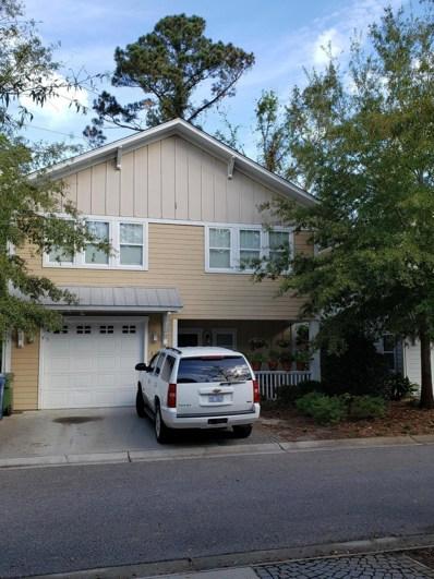 5807 Perennial Lane, Wilmington, NC 28403 - MLS#: 100139671