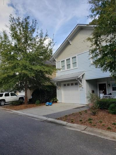 5811 Perennial Lane, Wilmington, NC 28403 - MLS#: 100139683