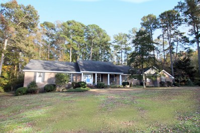 110 S Reed Drive, Washington, NC 27889 - MLS#: 100139708