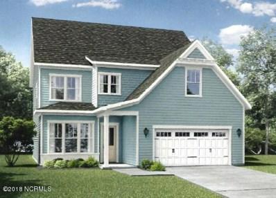 135 Rice Marsh Way, Wilmington, NC 28412 - MLS#: 100139815