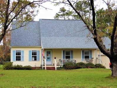 1914 Paulette Road, Morehead City, NC 28557 - MLS#: 100139830