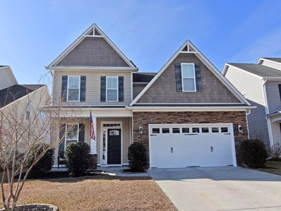 414 Chablis Way, Wilmington, NC 28411 - MLS#: 100139853