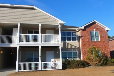 4413 Jay Bird Circle UNIT 202, Wilmington, NC 28412 - MLS#: 100139982