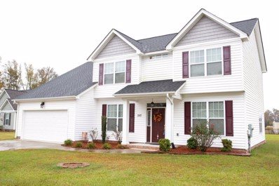 3117 Streamside Lane, Winterville, NC 28590 - MLS#: 100140119