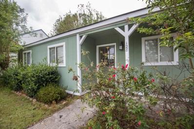 128 Doris Avenue E, Jacksonville, NC 28540 - MLS#: 100140163