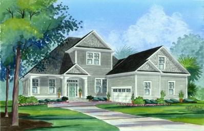 745 Windemere Road, Wilmington, NC 28405 - MLS#: 100140282