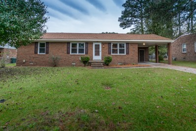 113 Belmont Drive, Greenville, NC 27858 - MLS#: 100140453