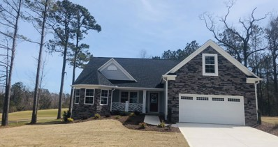 103 Fairway Drive, Hampstead, NC 28443 - MLS#: 100140624