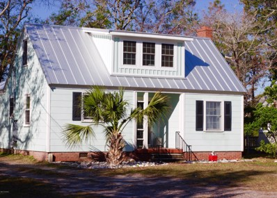 115 Noyes Avenue, Morehead City, NC 28557 - MLS#: 100140723