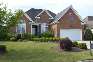 2022 Cornerstone Drive, Winterville, NC 28590 - MLS#: 100140735