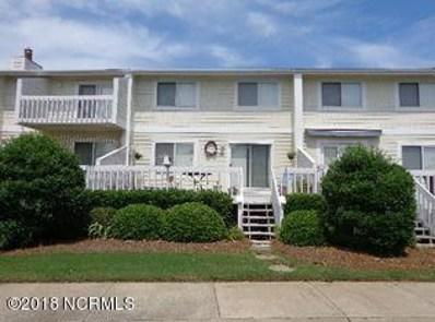 120 Driftwood Court, Wrightsville Beach, NC 28480 - MLS#: 100140816