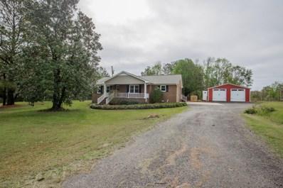 359 Beulaville Highway, Richlands, NC 28574 - MLS#: 100140947