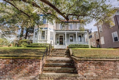 315 S Front Street, Wilmington, NC 28401 - MLS#: 100140997