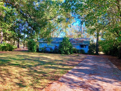 909 Plantation Drive Drive, New Bern, NC 28562 - MLS#: 100141085