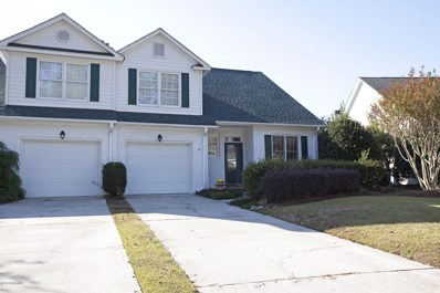 3832 Echo Farms Boulevard, Wilmington, NC 28412 - MLS#: 100141187