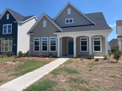 4812 Inlet Trail, Wilmington, NC 28411 - MLS#: 100141219