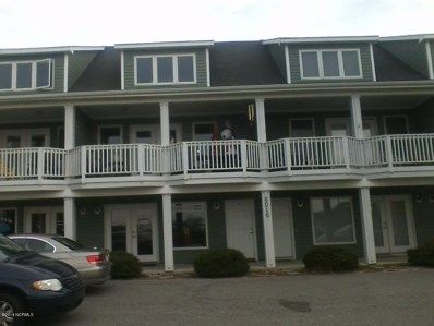 5016 E Oak Island Drive UNIT 6, Oak Island, NC 28465 - MLS#: 100141256