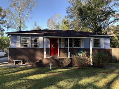 2513 Rockhill Road, Castle Hayne, NC 28429 - MLS#: 100141375