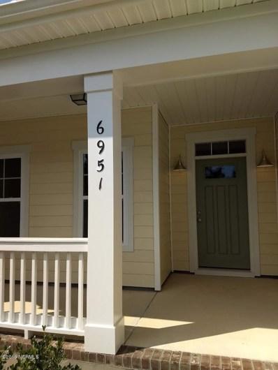 6951 Campbells Ridge Drive SE, Leland, NC 28451 - MLS#: 100141419