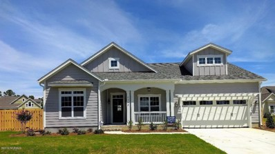 6963 Campbells Ridge Drive SE, Leland, NC 28451 - MLS#: 100141447
