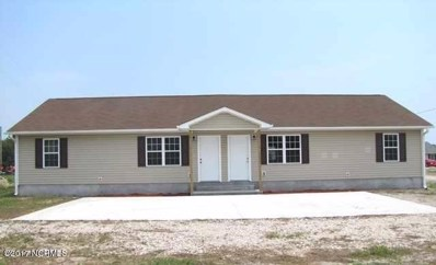 106 Laib Lane UNIT 6, Sneads Ferry, NC 28460 - MLS#: 100141519