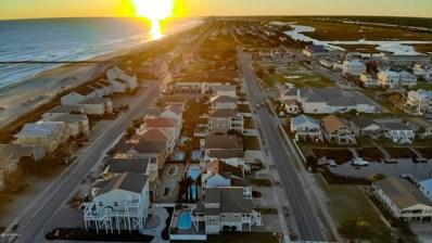 40 E Second Street, Ocean Isle Beach, NC 28469 - MLS#: 100141578