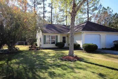 105 Jenny Lane, Havelock, NC 28532 - MLS#: 100141643