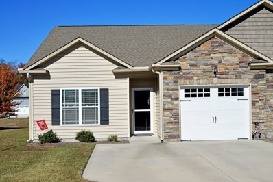 2230 Sweet Bay Drive UNIT A, Greenville, NC 27834 - MLS#: 100141667