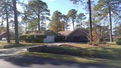 14 Carolina Shores Drive, Carolina Shores, NC 28467 - MLS#: 100141687