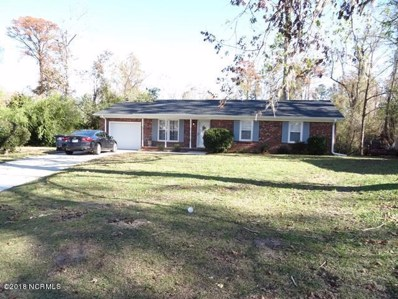 101 Quality Lane, Jacksonville, NC 28540 - MLS#: 100141731