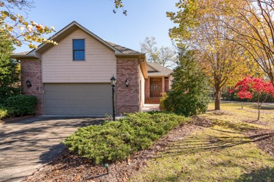 5001 Clubhouse Drive, New Bern, NC 28562 - MLS#: 100141785