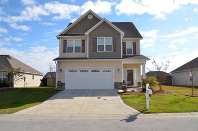 3226 Hardee Farms Drive, New Bern, NC 28562 - MLS#: 100141829