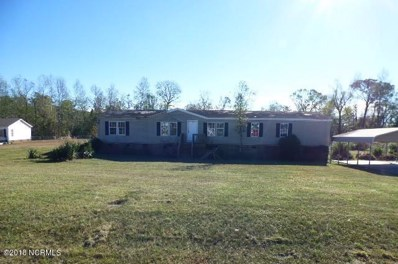 102 Hidden Creek Drive, Swansboro, NC 28584 - MLS#: 100141873