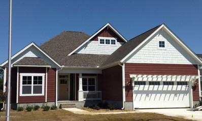 6752 Campbells Ridge Drive SE, Leland, NC 28451 - MLS#: 100141981