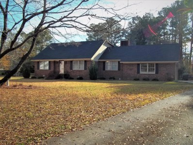 104 Cary Place, Washington, NC 27889 - MLS#: 100142152