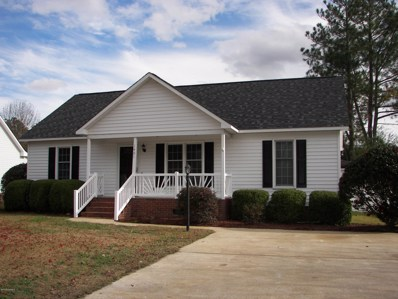 1401 Cedar Lane, Greenville, NC 27858 - MLS#: 100142173