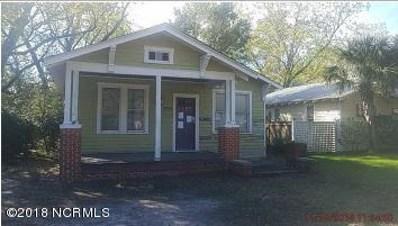 3714 Wrightsville Avenue, Wilmington, NC 28403 - MLS#: 100142255