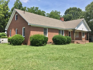 3738 S Walnut Street, Farmville, NC 27828 - MLS#: 100142296