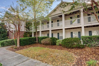 1406 Willoughby Park Court UNIT 1, Wilmington, NC 28412 - MLS#: 100142330