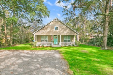 5723 Camellia Lane, Wilmington, NC 28409 - MLS#: 100142367
