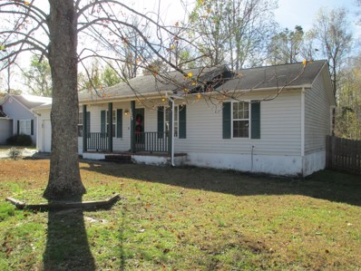 125 Sweetwater Drive, Jacksonville, NC 28540 - MLS#: 100142398