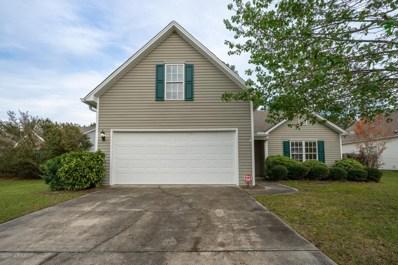1012 Maplechase Drive SE, Leland, NC 28451 - MLS#: 100142484