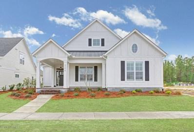 4046 Staffordale Drive, Leland, NC 28451 - MLS#: 100142521