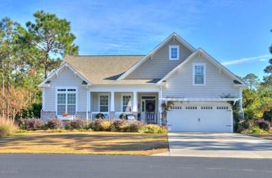 4536 Regency Crossing, Southport, NC 28461 - MLS#: 100142539