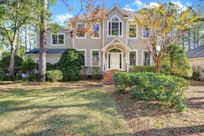 4404 Dragonfly Court SE, Southport, NC 28461 - MLS#: 100142544