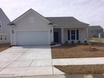 7316 Bellacroft Drive, Leland, NC 28451 - MLS#: 100142678