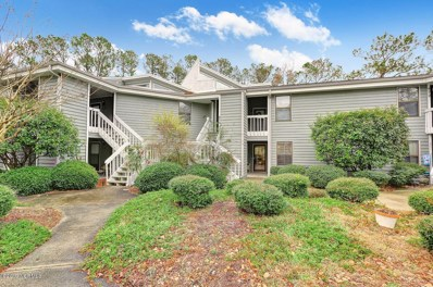 710 Azalea Drive UNIT 469, Hampstead, NC 28443 - MLS#: 100142692