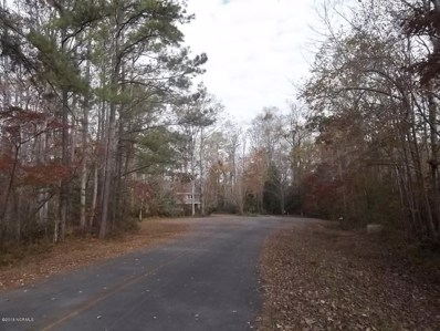 100 Little Rossie Road, New Bern, NC 28560 - MLS#: 100142731